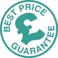ALA Best Price Guarantee