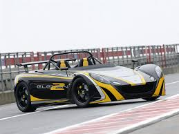 Lotus 2 Eleven for ALA GAP Insurance