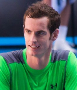 2015_Australian_Open_-_Andy_Murray_12_cropped.jpg