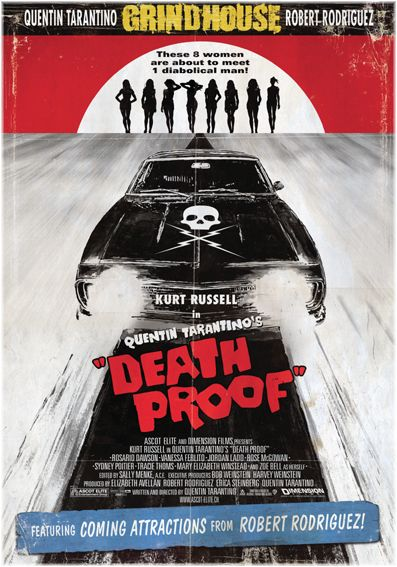 Death Proof (Film)