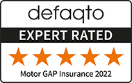 More information on Defaqto Star Ratings